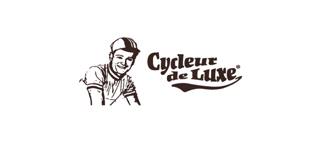 Cycleur%20de%20luxe%202